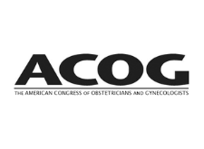 American Congress of Obstetricians & Gynecologists