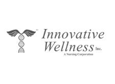 Innovative Wellness